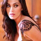 Picture of Jasmine Waltz