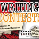 Poetry Competitions