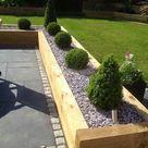 550 Garden Decor ideas   garden, garden decor,..   Med Tech