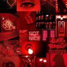 الي يعجبك | Iphone wallpaper tumblr aesthetic, Edgy wallpaper, Iphone wallpaper vintage