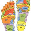 Reflexology 101 More than just a foot massage