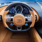 2017 Bugatti Chiron Pictures   Photo Gallery   Car and Driver