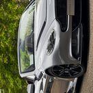 °° 2016 Aston Martin Vantage GT12 Roadster