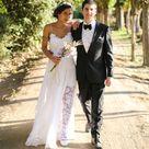 158.0US $ |Sexy Spaghetti Straps Lace Bohemian Wedding Dresses Backless Chiffon Lace Bridal Gowns New Arrival Beach Vestido De Noiva Sereia|noiva sereia|vestido de noiva sereiabridal gown - AliExpress