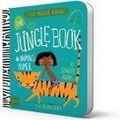 Primer Book - The Junglebook - BLIT