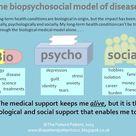 Biopsychosocial Assessment Example