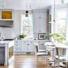 Wohnzimmer Neu Fliesen Kosten