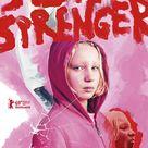 Systemsprenger (2019) | Film, Trailer, Kritik