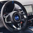 2018 Alpine A110 first drive A legend now, as then