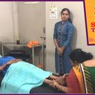 Back Pain & Slip Disc Treatment video, Dr. Yogesh Sharma, Dr. Yogesh Kayakalp Hospital, Rajasthan