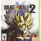 Dragon Ball Xenoverse 2 - Xbox One / Standard