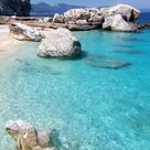 Italy Tours   Private Italian Tours   Private Guided Day Tours Italy