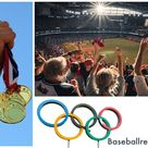 Why is Baseball not in the 2024 Olympics: Cause of IOC