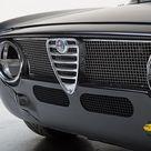 Alfa Romeo Giulia kaufen