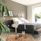 Schlafzimmer Bilder: Möbel für die Wohlfühloase