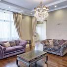 Wohnzimmer Moderne Bilder