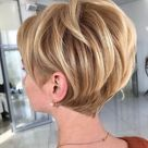 21 Pixie Haircut Styles (That Will Make You Chop Your Hair)