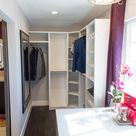 Stunning Master Suite Transformations You Have to See to Believe