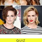 10 Hair Looks You Can Do in Less Than 30 Seconds