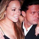 A Mariah Carey le preguntaron con cuántos hombres tuvo sexo, y su respuesta fue sorprendente
