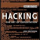 Must-Read: The 15 Best Cybersecurity Books You Need to Read