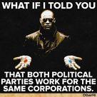 Political System