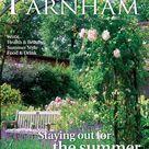 Farnham Town