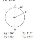 math worksheet : parallel lines transversals  math ideas  pinterest : Math Worksheet Org