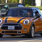2014 Mini Cooper Release Date, Changes and Price - Car Brand News
