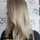 Parramatta Hairdresser   Carlingford Hairdresser   Camden Hairdresser