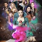 Awesome Once Upon a Time Wallpapers - WallpaperAccess
