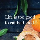 Health and Nutrition Life Coach Certification  (Accredited)