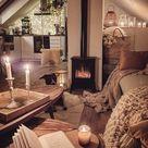 Cozy Christmas Alles für ein stimmungsvolles Fest