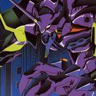 ▷ ¡100 Wallpapers De Evangelion Gratis! | Fondos de Pantalla