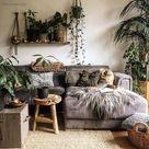 Wooninspiratie: 5 x de mooiste vintage interieurs | InteriorTwin