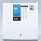 Accucold Compact All-Freezer - 20.0\ H x 18.5\ W x 17.63\ D / (51cm H x 47cm W x 45cm D)
