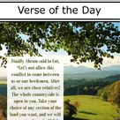 Hope For Today - Daily Encouragement for a Healing Heart from the Word of God - His Dearly Loved Daughter Ministries