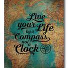 A Compass