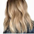 biolage hair