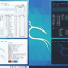 Kali Linux 2020.2 Released Here's What's New For Ethical Hackers