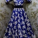 Heavy Embroidery bridal lehenga choli Silk lehenga choli