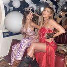 The Youngest Kardashian Kylie Jenner! - FashionActivation