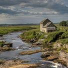 Lodges Scotland