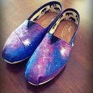 Toms Shoes Fashion