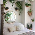 ▷ 1001+ Ideen für moderne und angesagte Tumblr Zimmer Deko