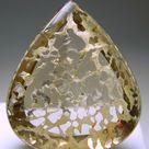 Crystal Web