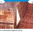 Online Tile Cleaning Perth