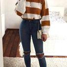 outfit ideas women