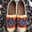 Shoe Designs