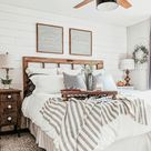 40 Joanna Gaines Inspired Homes That Have That Modern Farmhouse Feel